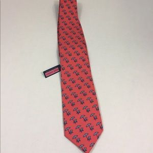 Men's New With Tags SIMPLY SOUTHERN Tie